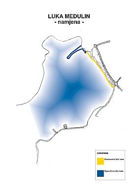 Port Medulin