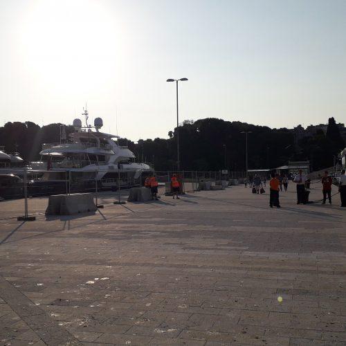 02.07.2019 luka Pula Venezia lines1