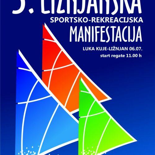plakat_liznjan_2019